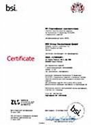 g-certificate1